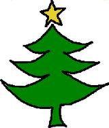 agbkersboom